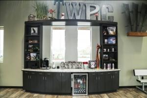 The WellPet Center | Katy, Texas