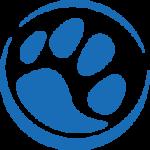 Blue Pearl Veterinary Partners - Houston, TX