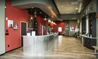 Welcome to The WellPet Center Veterinary Hospital - Katy, Texas