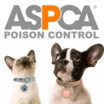 ASPCA Poison Control - Katy, TX