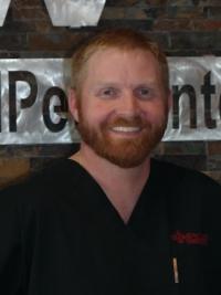 Seth | The WellPet Center
