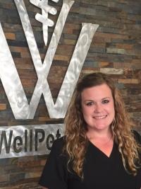 Sarah | The WellPet Center
